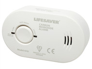 Kidde KID5COLSB - Carbon Monoxide Alarm 7 Year Sensor