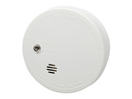 Kidde KID9040LSB - Ionisation Smoke Alarm With Test