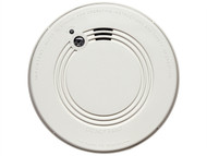 Kidde KIDK20C - K20C Professional Mains Optical Smoke Alarm 230 Volt