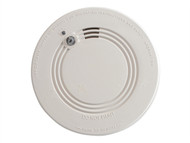 Kidde KIDK2C - K2C Professional Mains Optical Smoke Alarm