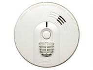 Kidde KIDK30C - K30C Professional Mains Heat Alarm 230 Volt