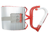 Kidde KIDKL3S - Escape Ladder 3 Storey 25ft