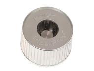 Kopex KOPTPPS15 - TPPS15 Pipe-Prep 15mm