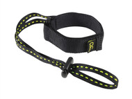 Kuny's KUN1005 - Wrist Lanyard 250mm (10in) 1.1kg
