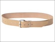 Kuny's KUNEL901 - EL-901 Leather Belt 51mm (2in)