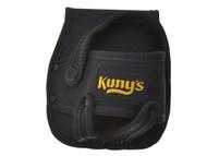 Kuny's KUNHM1218 - HM-1218 Large Tape Holder - Fabric