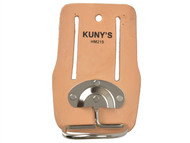Kuny's KUNHM219 - HM-219 Leather Swing Hammer Holder