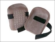 Kuny's KUNKP301 - KP-301 Economy Foam Rubber Knee Pads