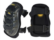 Kuny's KUNKP387 - KP-387 Airflow Layered Gel Knee Pads
