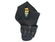 Kuny's KUNSG5023 - SG-5023 Cordless Drill Holster