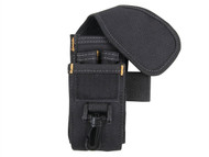 Kuny's KUNSW1105 - SW-1105 5 Pocket Phone & Tool Holder