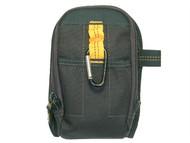 Kuny's KUNSW1504 - SW-1504 Carry All Tool Pouch 9 Pocket