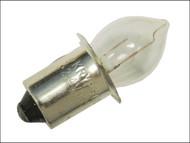 Lighthouse L/HR2DB - Krypton Bulbs (2) 2.4v Push (R2AA & R2D)
