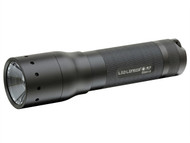 LED Lenser LED8307 - M7 Micro Processor Torch