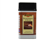 Liberon LIBBC1L - Burnishing Cream 1 Litre