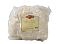 Liberon LIBCW250G - Cotton Waste 250g