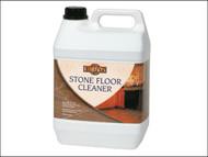 Liberon LIBFCS5L - Stone Floor Cleaner 5 Litre