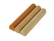 Liberon LIBRCP - Retouch Crayon Pine x 3