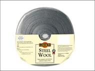 Liberon LIBSW31KG - Steel Wool 3 1kg