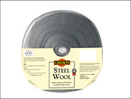 Liberon LIBSW41KG - Steel Wool 4 1kg