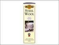 Liberon LIBSW4250G - Steel Wool 4 250g