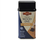 Liberon LIBWDPAP250 - Palette Wood Dye Antique Pine 250ml