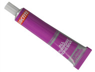 Loctite LOCCG - Clear Glue Tube 20ml