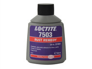 Loctite LOCRR - Rust Remedy Bottle 90ml