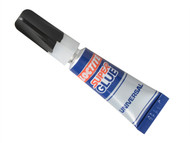 Loctite LOCSG3G - Super Glue Tube 3g