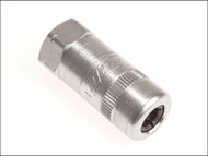Lumatic LUMHC1S - HC1S Heavy-Duty Precision Hydraulic Connector
