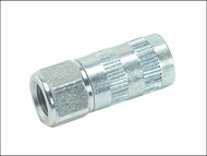 Lumatic LUMHC5S - HC5 Standard Hydraulic Connector