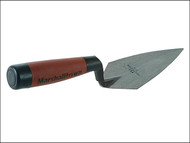 Marshalltown M/T456D - 456D Pointing Trowel Philadelphia Pattern DuraSoft Handle 150mm (6in)