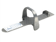 Marshalltown M/T790 - M790 Dry Wall Board Lifter