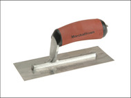 Marshalltown M/TM11SSD - M11SSD Midget Trowel Durasoft Handle 200 x 75mm (8 x 3in)
