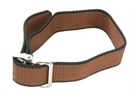 Marshalltown M/TMP4 - MP4 Leg Strap for Skywalker Stilts