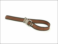 Marshalltown M/TMP7 - MP7 Arch Strap for Skywalker Stilts
