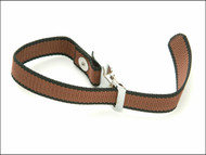 Marshalltown M/TMP8 - MP8 Toe Strap for Skywalker Stilts
