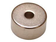 E-Magnets MAG650 - 650 Neodymium Disc Magnet 19mm