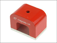 E-Magnets MAG814 - 814 Power Magnet 35 x 57 x 40.5mm
