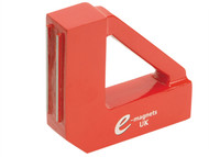 E-Magnets MAG971 - 971 Weld Clamp Magnet Heavy-Duty 90ŒÍŒ'ŒÍŒîŒÍí¢ŒÍŒ¢ŒÍŒ'í_í_ŒÍŒ'í_Œ