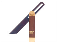 IRWIN Marples MAR22269 - M2226 Sliding Bevel Rosewood Handle 230mm (8.3/4in)