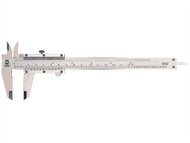 Moore & Wright MAW10020BI - Vernier Caliper 200mm (8in)