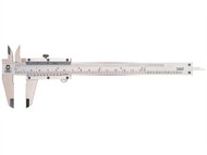 Moore & Wright MAW10030BI - Vernier Caliper 300mm (12in)