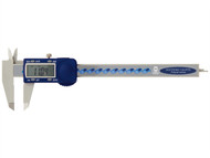 Moore & Wright MAW11015DPC - Polycarbonate Digital Caliper 150mm (6in)