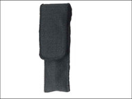 Maglite MGLAM2A051 - AM2A051 AA Holster - Nylon