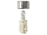 Maglite MGLLMXA601 - LMXA601 6 Cell MAG-NUM STAR Xenon Replacement Bulb