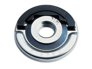 Milwaukee MIL352473 - Fixtec Quick Locking Flange Nut