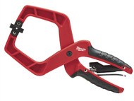 Milwaukee MIL48223024 - STOP LOCK Hand Clamps 4in