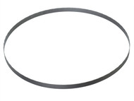 Milwaukee MIL48390539 - Compact Bandsaw Blade 24tpi 900mm Length Pack of 3