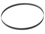 Milwaukee MIL48390572 - Compact Bandsaw Blade 18tpi 687mm Length Pack of 3